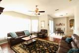 9446 Maidstone Mill Dr - Photo 8