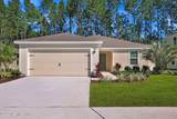 8585 Lake George Cir - Photo 1