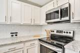 3757 Aldington Dr - Photo 8