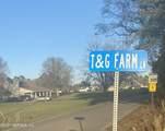 LOT 8 T G Farm Ln - Photo 27