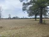 LOT 8 T G Farm Ln - Photo 6