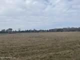 LOT 11 T G Farm Ln - Photo 1