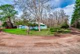 45151 Kilpatrick Rd - Photo 3