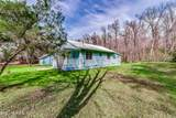 45151 Kilpatrick Rd - Photo 4