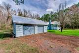 45151 Kilpatrick Rd - Photo 8