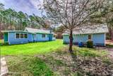 45151 Kilpatrick Rd - Photo 9