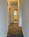 331 40TH St - Photo 22