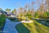 4734 Julington Creek Rd - Photo 32
