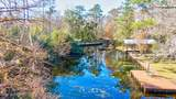 4734 Julington Creek Rd - Photo 47