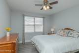 700 Pope Rd - Photo 10