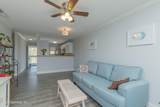 700 Pope Rd - Photo 12