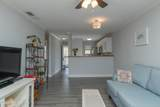 700 Pope Rd - Photo 13