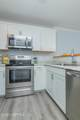 700 Pope Rd - Photo 14