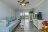 700 Pope Rd - Photo 20