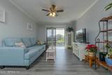 700 Pope Rd - Photo 21