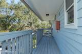 700 Pope Rd - Photo 23
