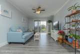 700 Pope Rd - Photo 24