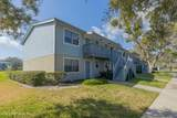 700 Pope Rd - Photo 25