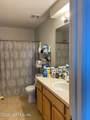 425 Scrub Jay Dr - Photo 8