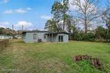 10603 Pine Estates Rd - Photo 33