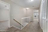 7697 Las Palmas Way - Photo 11