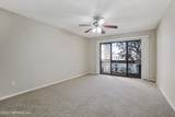 7697 Las Palmas Way - Photo 8