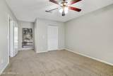 7697 Las Palmas Way - Photo 9