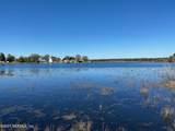 106 Cowpen Lake Point Rd - Photo 2