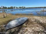 106 Cowpen Lake Point Rd - Photo 3