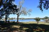 106 Cowpen Lake Point Rd - Photo 5