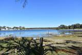 106 Cowpen Lake Point Rd - Photo 57