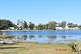 106 Cowpen Lake Point Rd - Photo 58