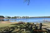 106 Cowpen Lake Point Rd - Photo 7