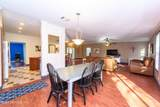 133 County Rd 207A - Photo 14