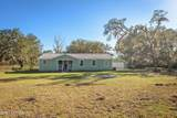 133 County Rd 207A - Photo 2