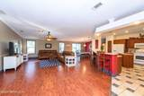133 County Rd 207A - Photo 5