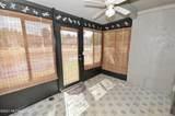 8300 Plaza Gate Ln - Photo 18
