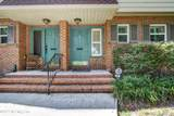 3009 St Johns Ave - Photo 2