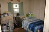2502 Wallace Dr - Photo 11