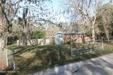 2502 Wallace Dr - Photo 2