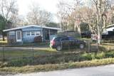 2502 Wallace Dr - Photo 4