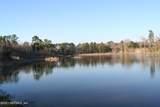 0 Lake Shannon Dr - Photo 1