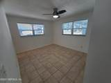 1204 Cape Charles Ave - Photo 12