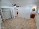 1204 Cape Charles Ave - Photo 13