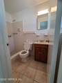 1204 Cape Charles Ave - Photo 14