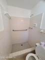 1204 Cape Charles Ave - Photo 15