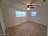 1204 Cape Charles Ave - Photo 18