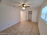 1204 Cape Charles Ave - Photo 19