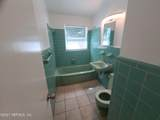 1204 Cape Charles Ave - Photo 20