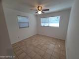 1204 Cape Charles Ave - Photo 21
